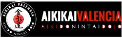 AIKIKAI VALENCIA Logo